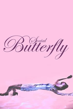 Social Butterfly-Azwaad Movie Database