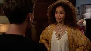 The Fosters Season 5 Episode 17
