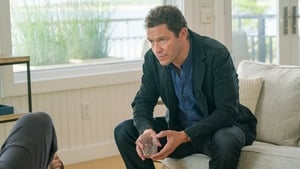 The Affair Season 2 Episode 11