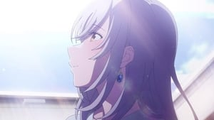 IRODUKU: The World in Colors: 1×12