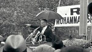 Who Killed Malcolm X? (¿Quien mato a Malcolm X?): 1×2