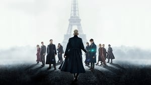 Fantastic Beasts: The Crimes of Grindelwald (2018) Bluray Subtitle Indonesia