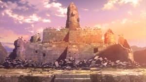 الحلقة 5.5 Yakusoku no Neverland الموسم 2