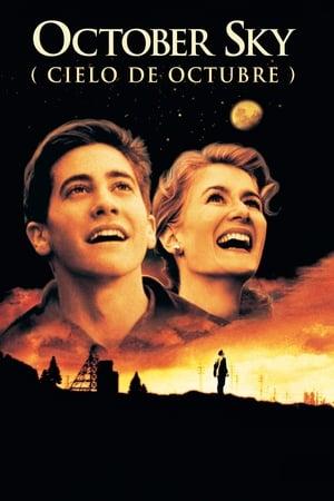 VER Cielo de Octubre (1999) Online Gratis HD