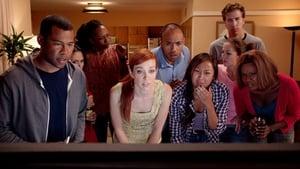Key & Peele Season 2 Episode 7