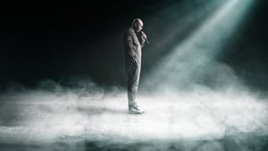Dave Chappelle: Sticks & Stones 2019 en Streaming HD Gratuit !