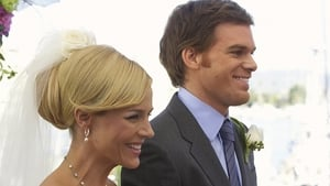 Dexter Season 3 Episode 12 Watch Online