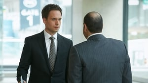 Suits Season 4 Episode 4