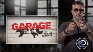 Americars SOS Garage