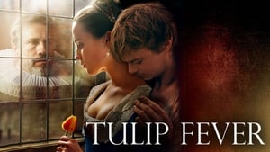 Tulip Fever Film Complet Vf (2017)