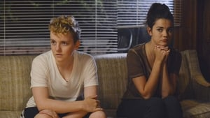 The Fosters: 1×12