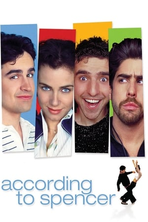 According to Spencer-Adam Goldberg