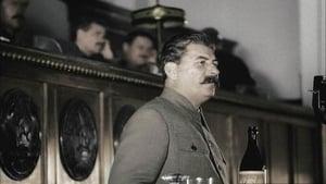 Watch S1E2 - Apocalypse, Staline Online