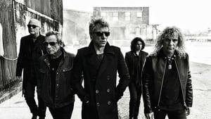 Bon Jovi: Rock In Rio 2019