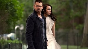 Watch Dead Man Down (2013) Online Free