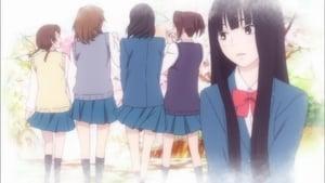 Kimi ni Todoke: From Me to You Season 1 Episode 6