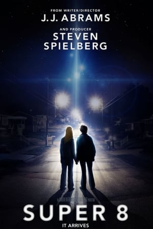 Super 8 (2011) is one of the best movies like War Of The Worlds (2005)