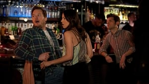 Parks and Recreation Season 5 Episode 21
