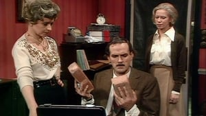 Fawlty Towers - A Touch of Class Wiki Reviews