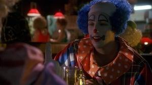 Clowns – Ihr Lachen bringt den Tod (1991)
