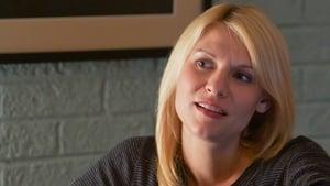 Watch Homeland Season 1 Episode 2