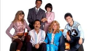 Spanish series from 2005-2005: Casados con Hijos