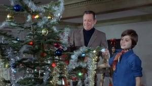 The Christmas Tree (1969)