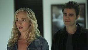 The Vampire Diaries Season 6 Episode 14
