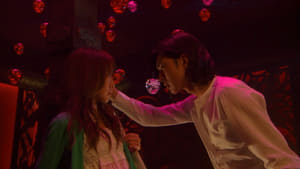 Japanese movie from 2010: Liar Game: The Final Stage
