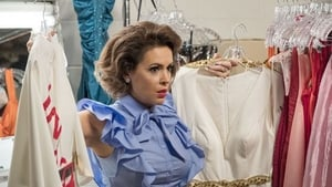 Assistir Insatiable 1a Temporada Episodio 04 Dublado Legendado 1×04