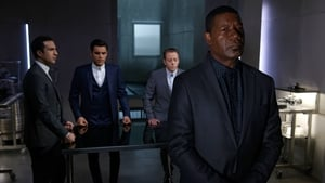 Incorporated 1×3