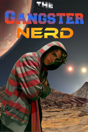 Image The Gangster Nerd