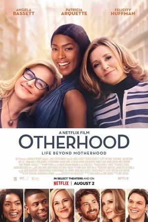 Otherhood (Mame și nu numai 2019)