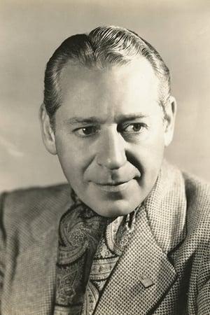 Henry O'Neill