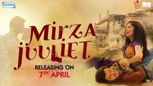 Mirza Juuliet Torrent Movie Download 2017
