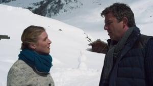 Лекар в планината: Сезон 8, Епизод 1 – Част 1