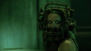 Captura de Saw (2004) HD 1080p Latino