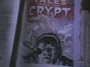 Tales from the Crypt: 6×10
