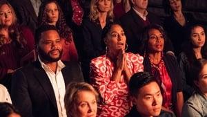 black-ish Season 5 Episode 12