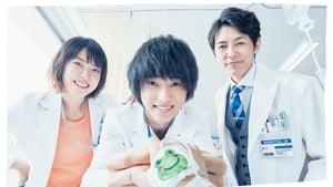 Good Doctor (Japan)