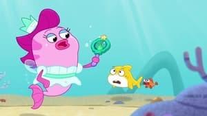 مسلسل Baby Shark's Big Show! الموسم 1 الحلقة 1 مترجمة اونلاين