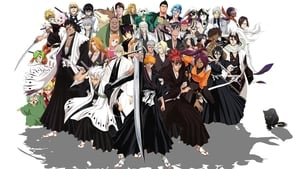 Bleach Dub