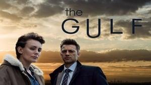 مسلسل The Gulf