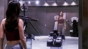 Стар Трек: Ентърпрайз – Сезон 2, епизод 10