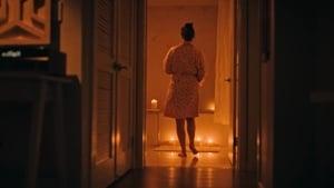 Bath Bomb (2018)