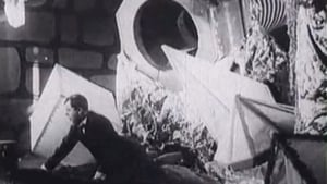 French movie from 1926: The Imaginary Voyage