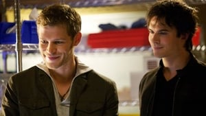 Vampire Diaries Saison 4 Episode 3 en streaming