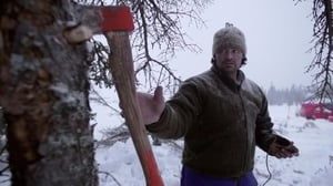 Life Below Zero: Next Generation: 1×7