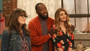 New Girl – 6 Staffel 22 Folge
