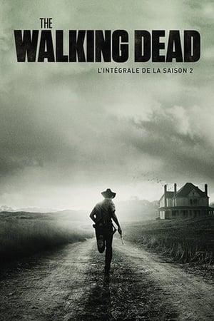 The Walking Dead Saison 3 Épisode 8
